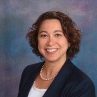 Deborah Altman